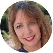 Dr-Janet-Ilko-Headshot