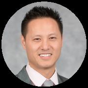 Headshot of Tam Nguyen