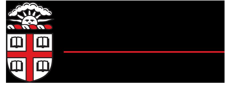 Annanberg Brown - logo