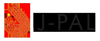 J-PAL_Logo