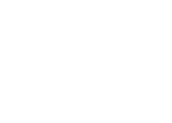 Paper-Pointers-Logo-white-stacked