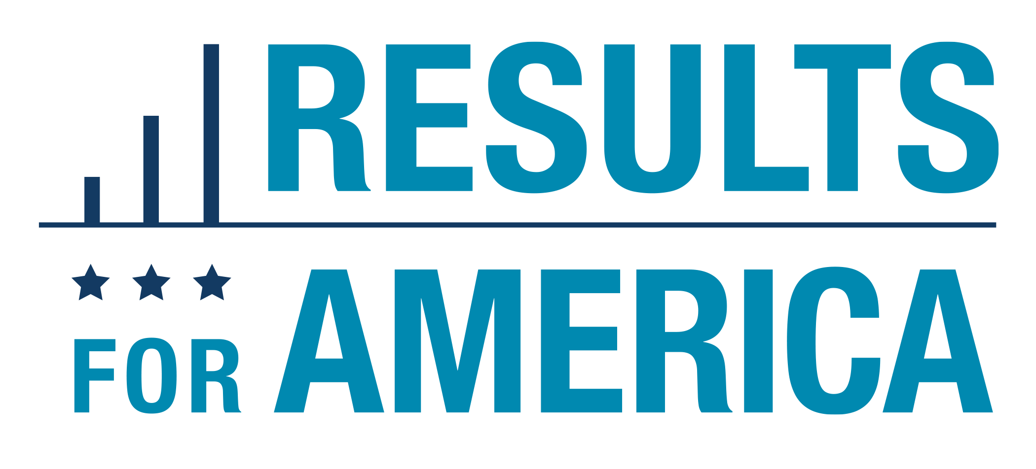 Results-for-America