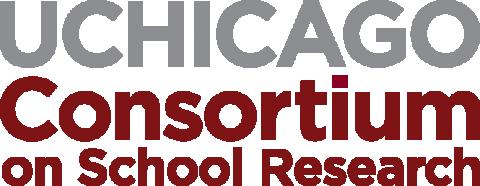 UChicago Consortium Logo