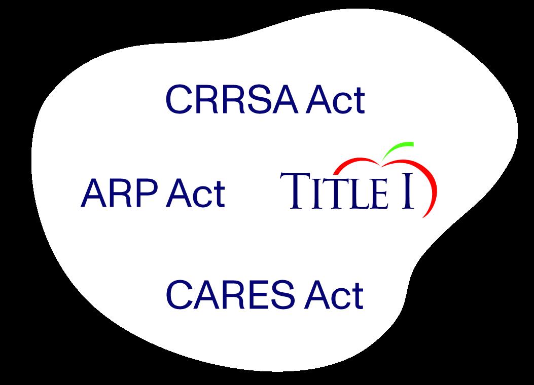 funding-graphic-legislation-white-bg